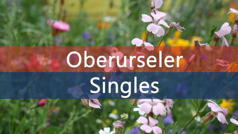 Oberurseler Singles